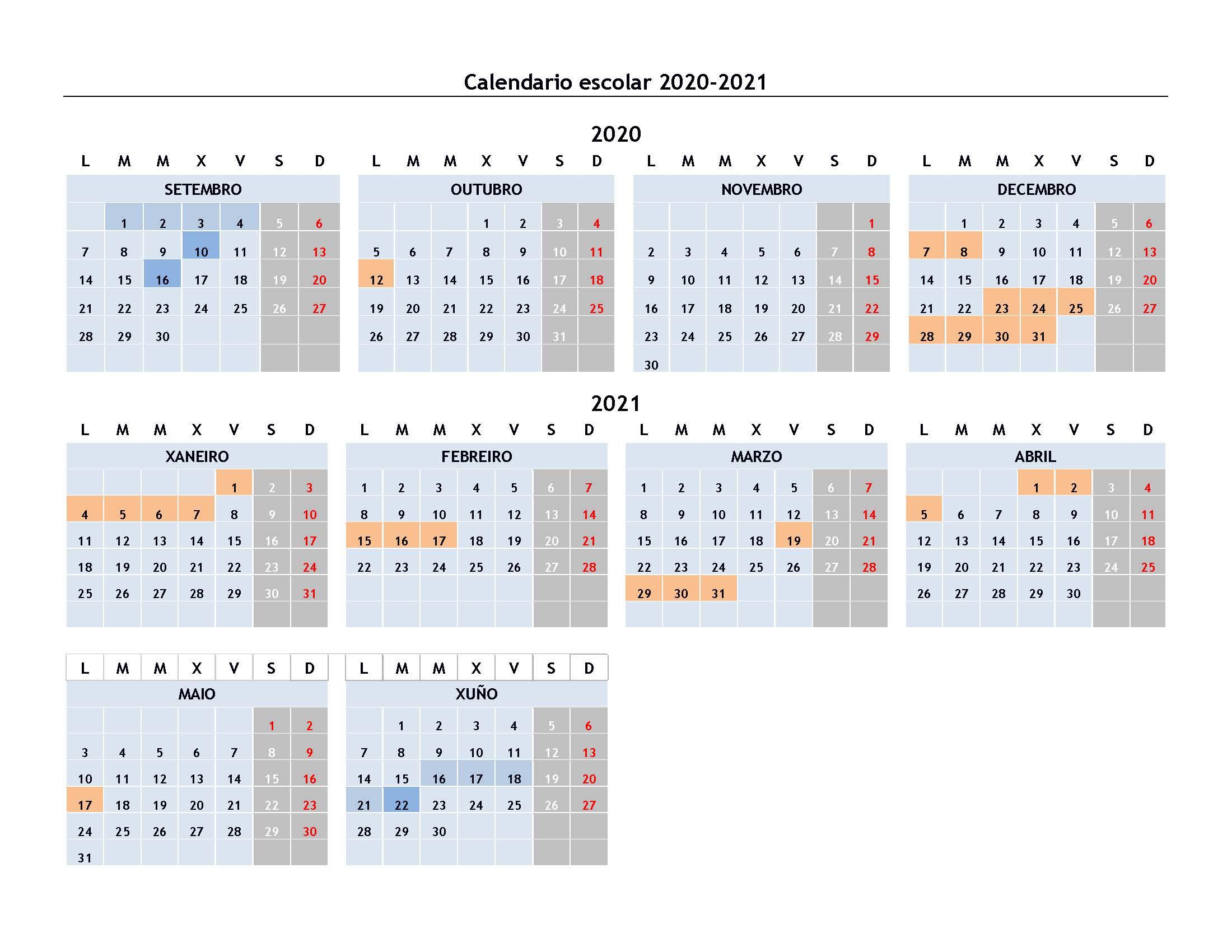 calendario_escolar20-21 (1)_Página_1