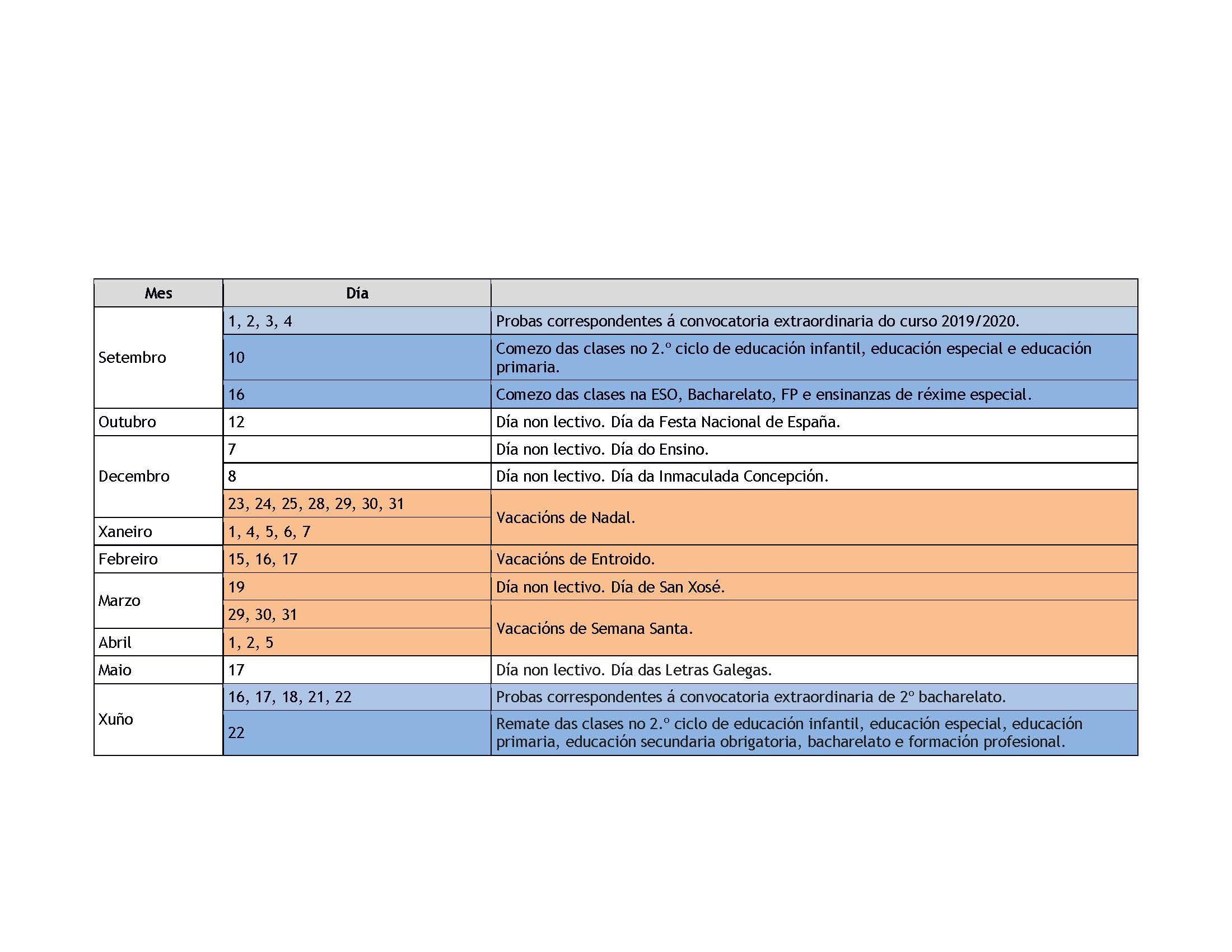 calendario_escolar20-21 (1)_Página_2
